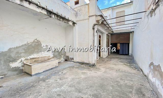 Casa en Benaguacil