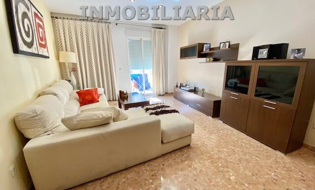 pisos en Lliria